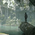 Shadow_of_the_Colossus_PS4_image_05