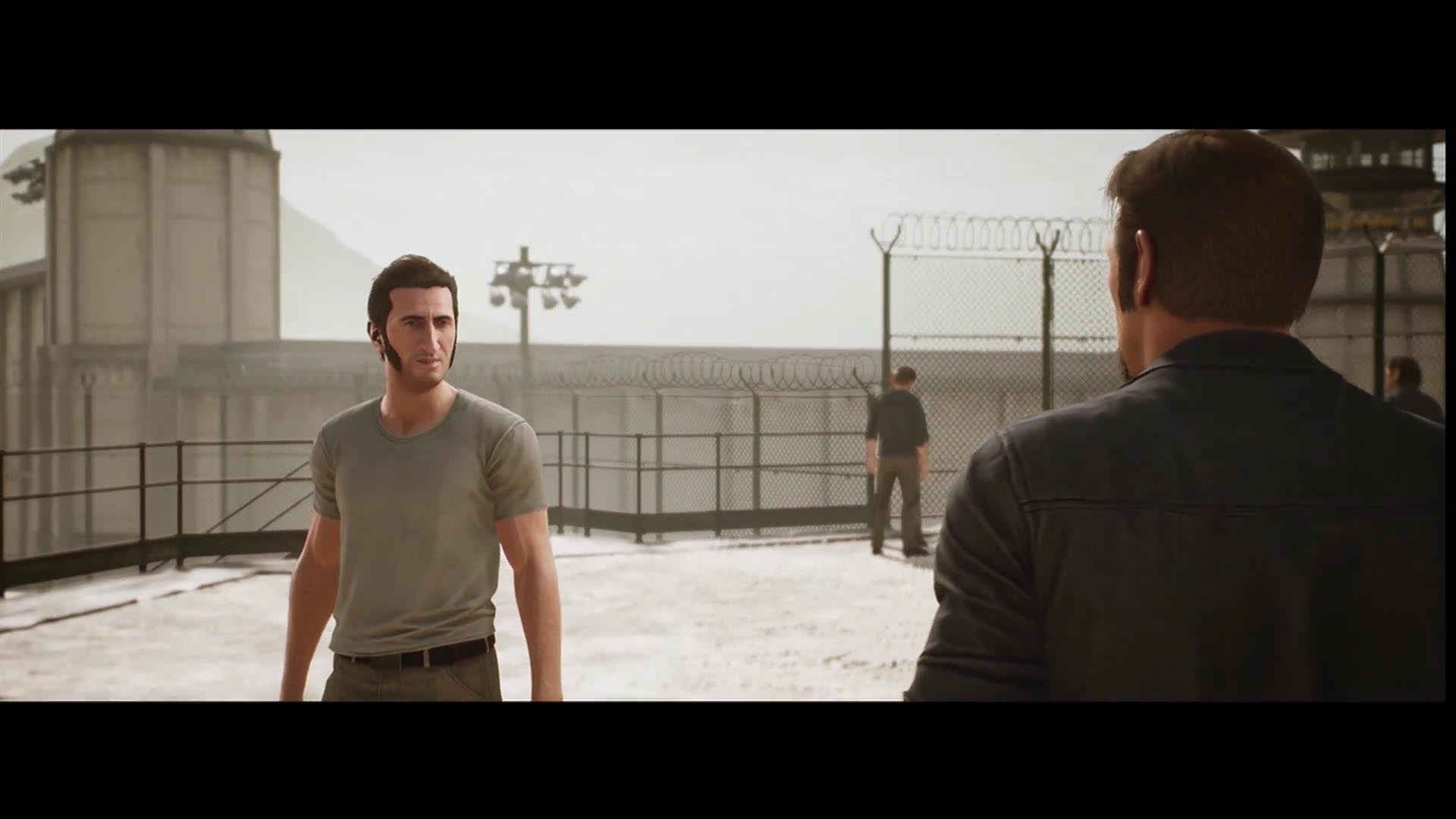 A Way Out review 01