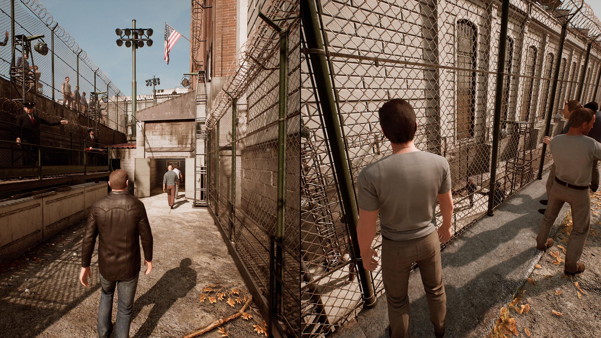 A Way Out review 05