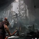 God_of_War_PS4_review_12