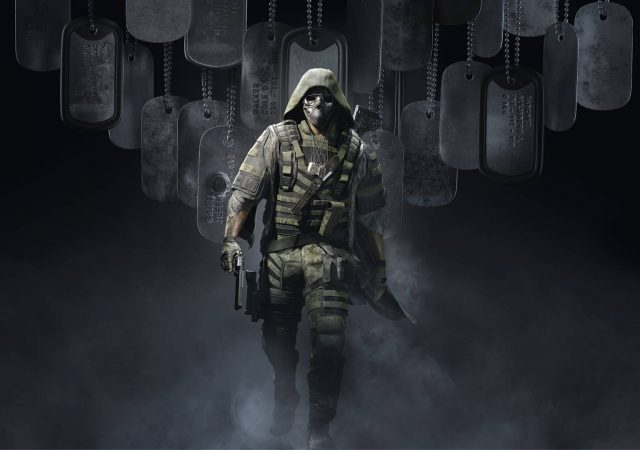 Ghost_Recon_Breakpoint_image_12