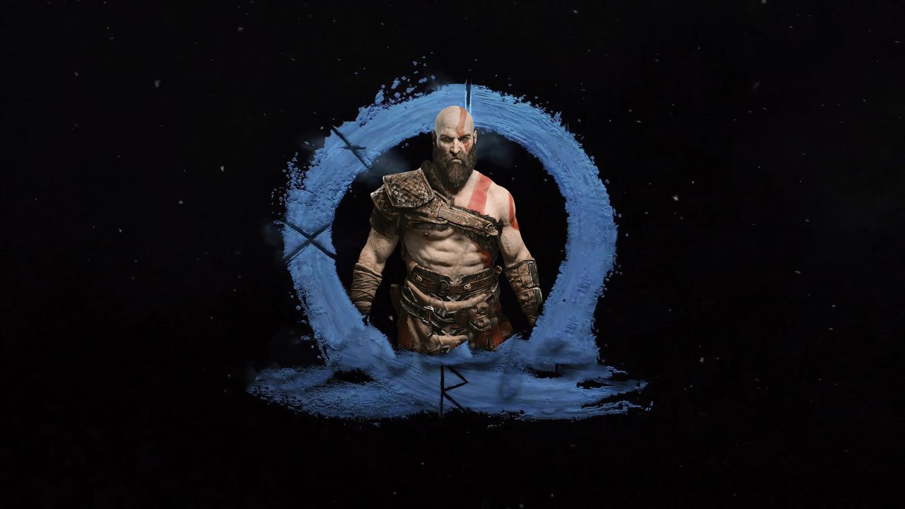god-of-war-ragnarok