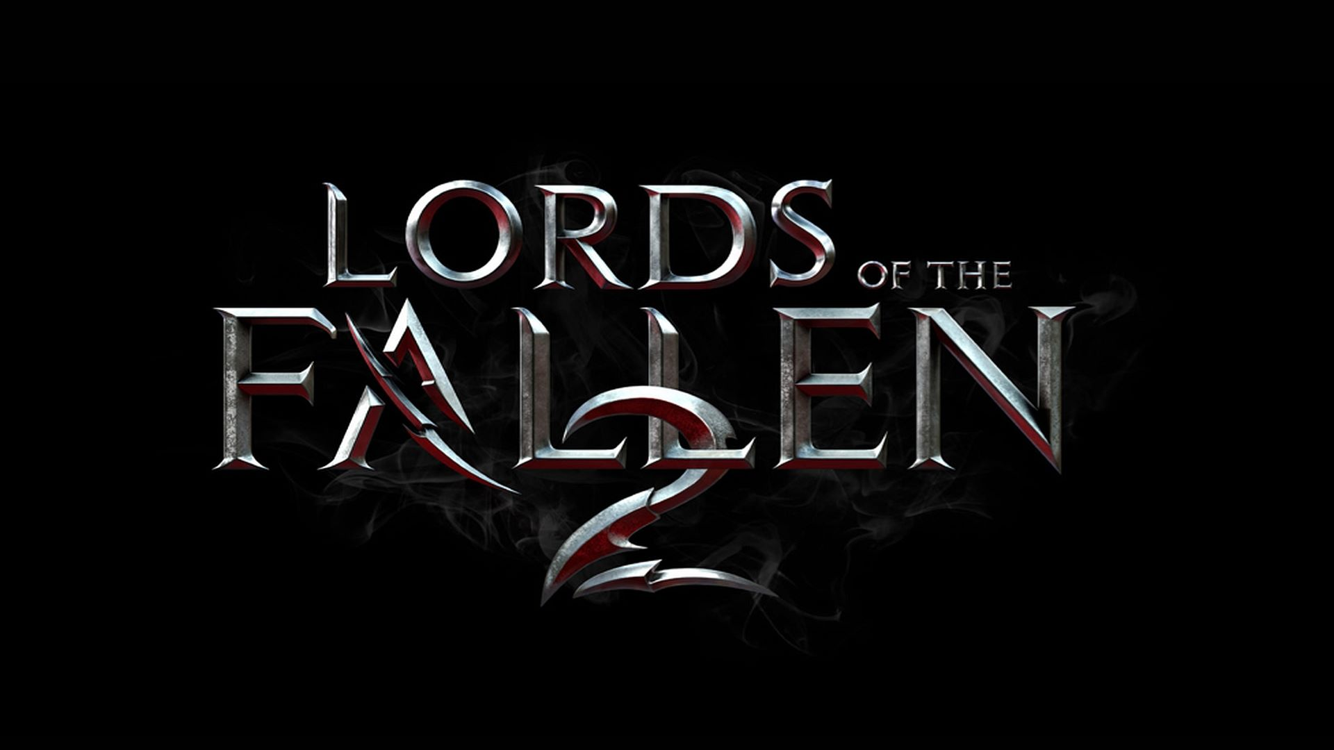 1 / 1 – lords of the fallen 2