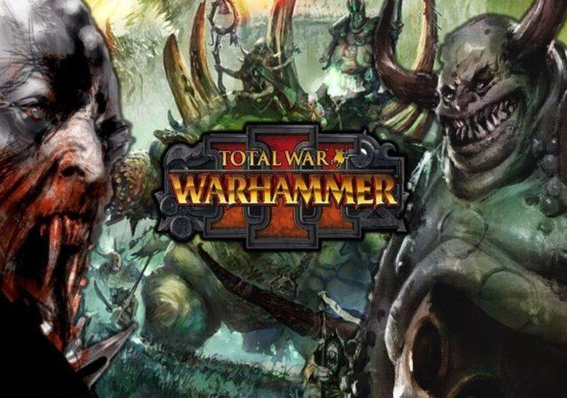 Ανακοινώθηκε νέο Total War