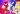 ο μπλε σκαντζόχοιρος Sonic